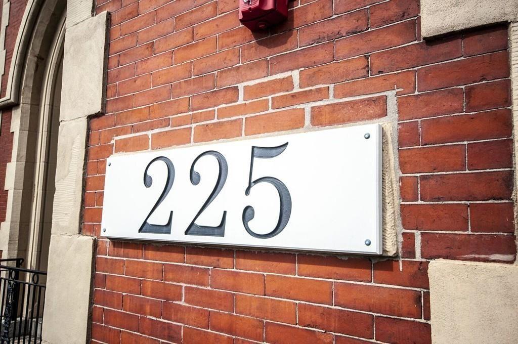 Photo of 225 Dorchester Street #21, Boston, MA 02127 (MLS # 72689170)