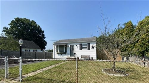 Photo of 132 Sycamore St, Fairhaven, MA 02719 (MLS # 72894173)