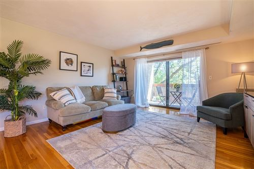 Photo of 41 Centre  Street #301, Brookline, MA 02446 (MLS # 72899173)