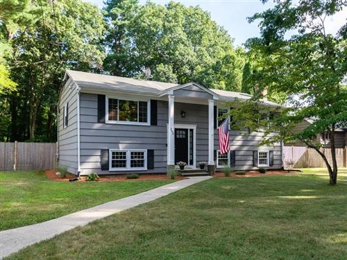 Photo of 365 Partridge St, Franklin, MA 02038 (MLS # 72704174)