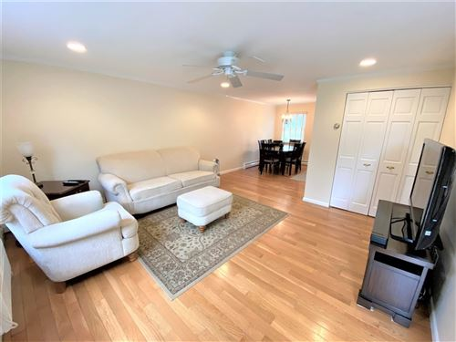 Photo of 7 Kingston St #7, North Andover, MA 01845 (MLS # 72742174)