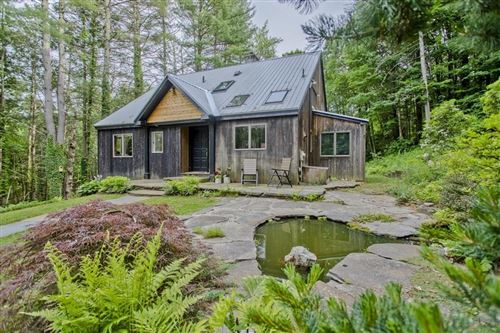 Photo of 655 Reeds Bridge Rd, Conway, MA 01341 (MLS # 72854174)