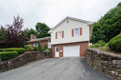 Photo of 24 Valley Hill Dr, Worcester, MA 01609 (MLS # 72692175)