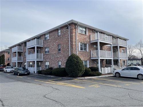 Photo of 3 Karen Circle #15, Billerica, MA 01821 (MLS # 72777175)