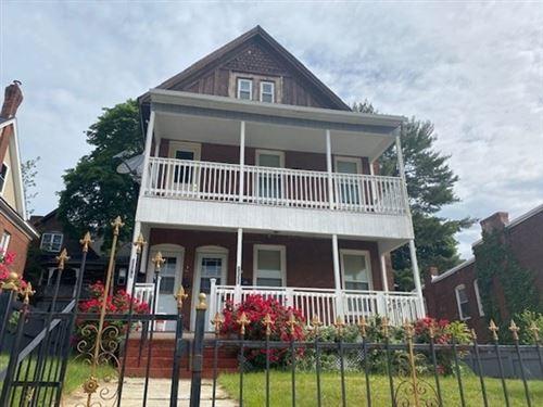 Photo of 1071-1073 Dwight St, Holyoke, MA 01040 (MLS # 72895175)