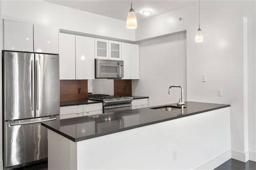 Photo of 257 Northampton St #510, Boston, MA 02118 (MLS # 72625176)