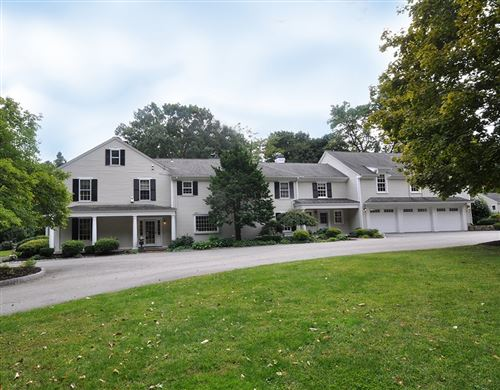 Photo of 251-A Old Billerica Road, Bedford, MA 01730 (MLS # 72777176)