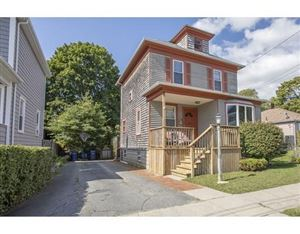 Photo of 24 Academy Ave, Fairhaven, MA 02719 (MLS # 72568177)