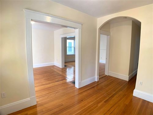 Photo of 246 Willow Ave. #1, Somerville, MA 02144 (MLS # 72748177)