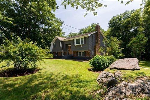 Photo of 413 Gray Terrace, Dighton, MA 02764 (MLS # 72867177)