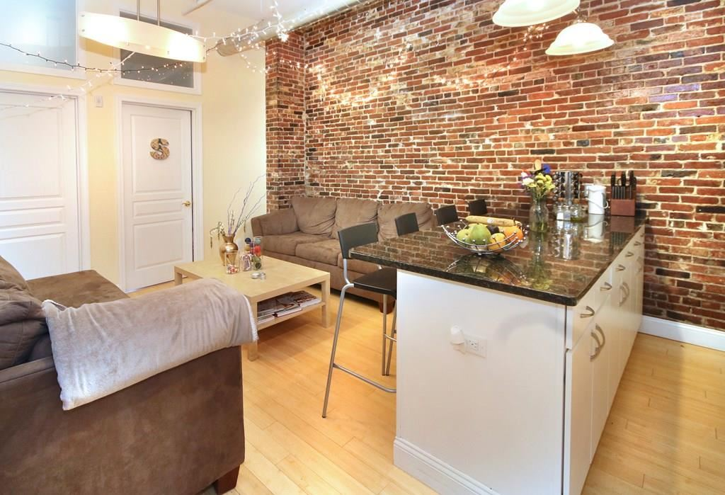 Photo of 37 Temple Place #404, Boston, MA 02111 (MLS # 72688177)
