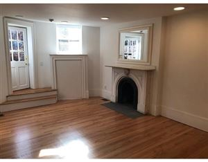 Photo of 599 Tremont St #6, Boston, MA 02118 (MLS # 72441178)