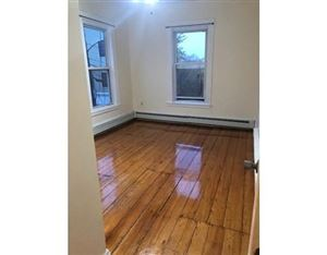 Photo of 29 Park St #2, Somerville, MA 02143 (MLS # 72590178)