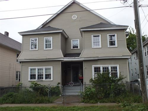 Photo of 32 Bliss St, West Springfield, MA 01089 (MLS # 72897178)