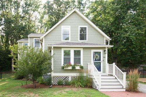 Photo of 108 Worthington Ave, Shrewsbury, MA 01545 (MLS # 72705179)
