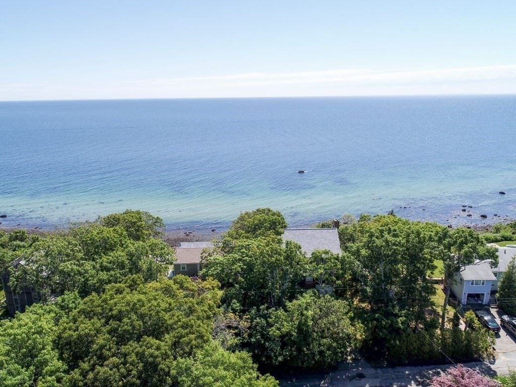 15 Seaview Dr, Plymouth, MA 02360 - MLS#: 72852179