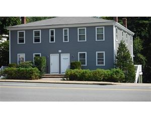 Photo of 32 S Main St, Middleton, MA 01949 (MLS # 72564180)