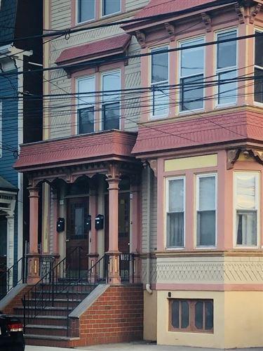 Photo of 267-269 Princeton Street, Boston, MA 02128 (MLS # 72758180)