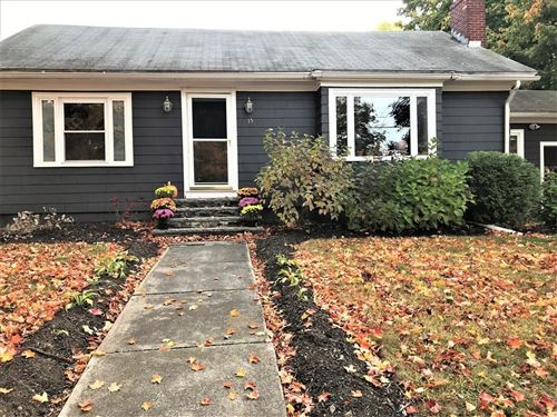 Photo of 15 Brightwood Ave, North Andover, MA 01845 (MLS # 72590181)