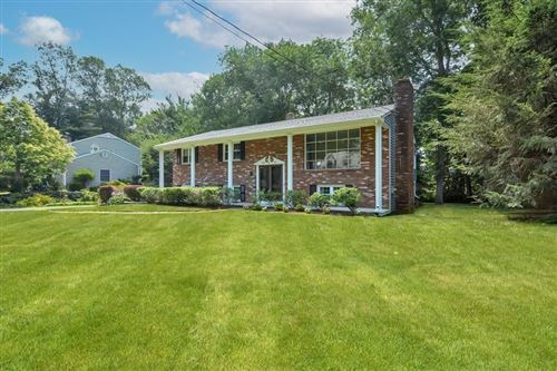 Photo of 95 Colonial Dr, Somerset, MA 02726 (MLS # 72872181)