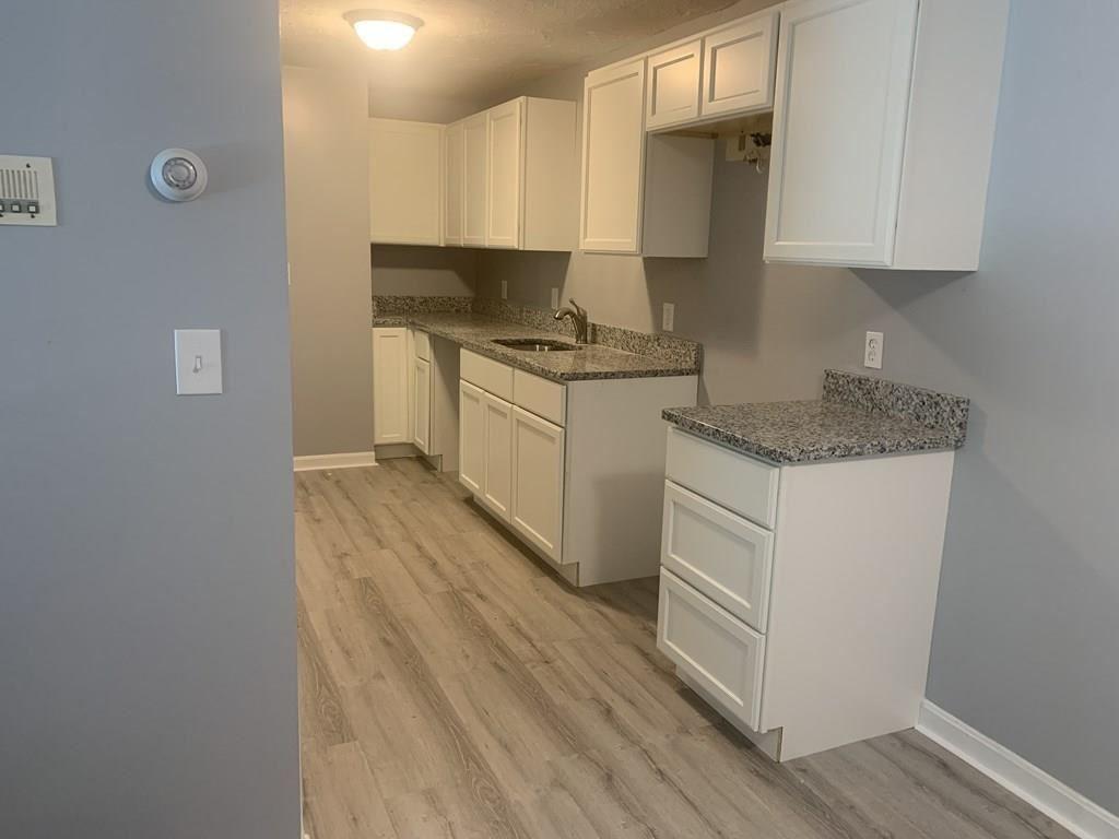 1261 Church Street #71, New Bedford, MA 02745 - MLS#: 72721181