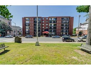 Photo of 100 High St #505, Medford, MA 02155 (MLS # 72567182)