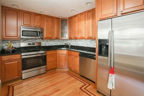 Photo of 193 West Eighth St #1, Boston, MA 02127 (MLS # 72687182)