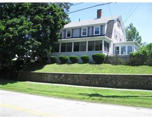 Photo of 72 Waverly Rd, North Andover, MA 01845 (MLS # 72536183)