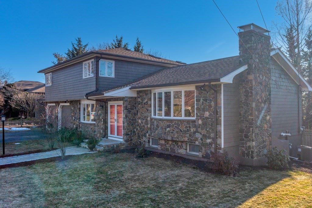 9 Angenica Terrace, Marblehead, MA 01945 - MLS#: 72776183