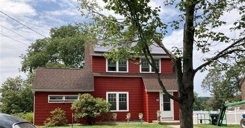 Photo of 37 Upper Beverly Hills, West Springfield, MA 01089 (MLS # 72872184)