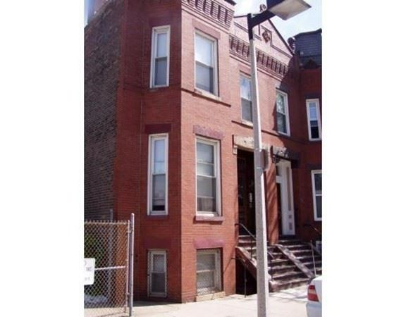 564 E Fifth Street, Boston, MA 02127 - MLS#: 72828184