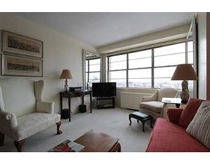 Photo of 151 Tremont St #17H, Boston, MA 02111 (MLS # 72574185)