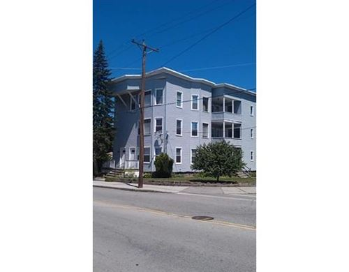 Photo of 10 Laurel and Others, Leominster, MA 01453 (MLS # 72610185)