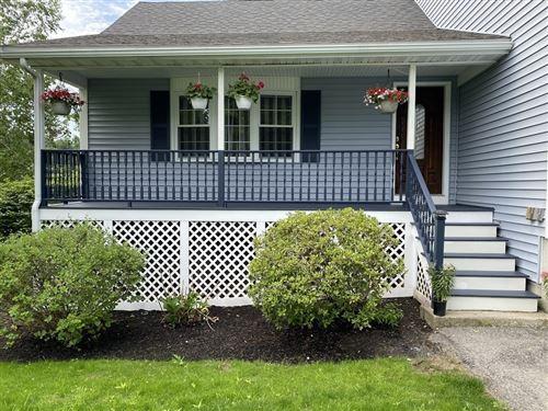 Photo of 2 Neighborly Way #2, Billerica, MA 01821 (MLS # 72846185)