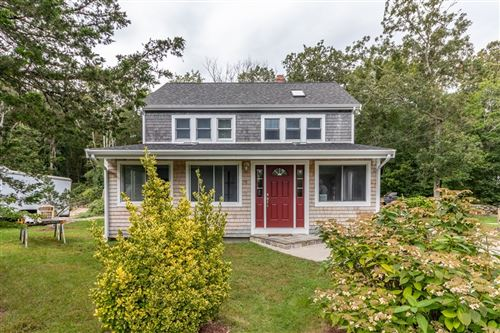 Photo of 38 Camel St, Fairhaven, MA 02719 (MLS # 72899185)