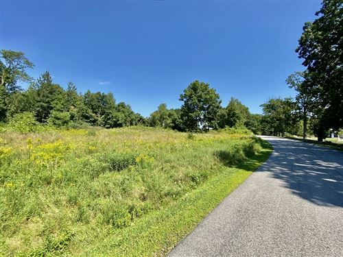 Photo of 0 lowland, Essex, MA 02129 (MLS # 72742186)