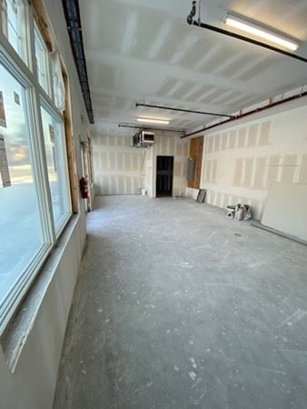 Photo of 725 Main Street #B, Tewksbury, MA 01867 (MLS # 72809186)