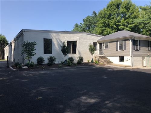 Photo of 47-51 Forest St, Sherborn, MA 01770 (MLS # 72885186)