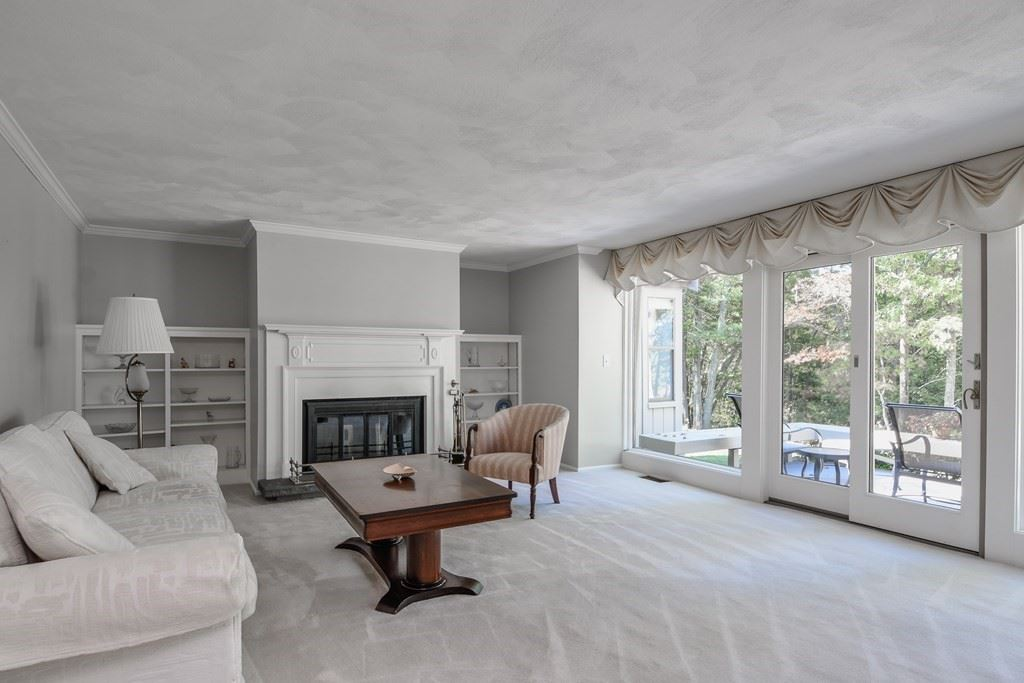 Photo of 222 Aspen Circle #222, Lincoln, MA 01773 (MLS # 72744186)