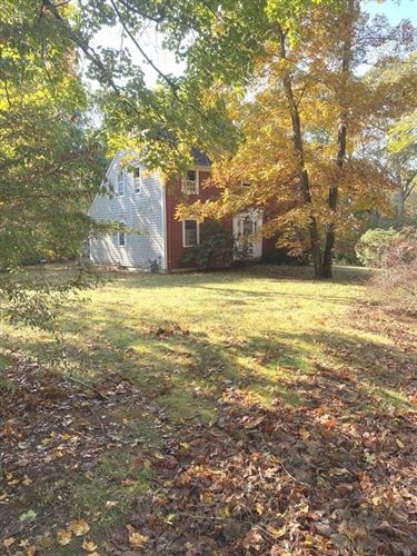 Photo of 109 Scraggy Neck Rd, Bourne, MA 02532 (MLS # 72748187)