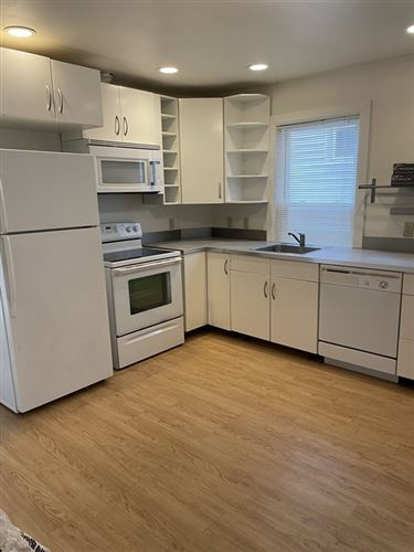 Photo of 9 Foster St. #1, Gloucester, MA 01930 (MLS # 72897187)