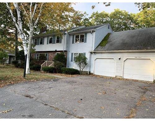 Photo of 87 Highland Ave, Randolph, MA 02368 (MLS # 72587189)