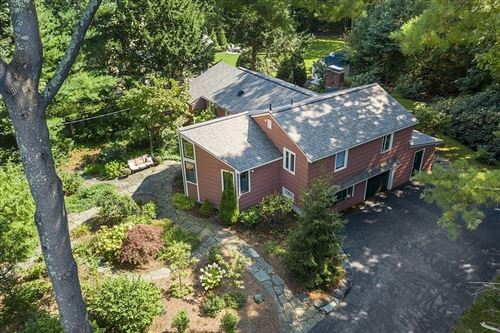 Photo of 69 Sweetwater Ave, Bedford, MA 01730 (MLS # 72896189)