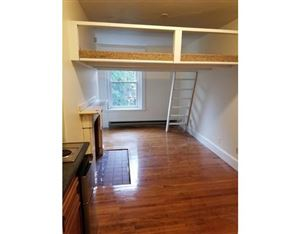 Photo of 399 Marlborough #10, Boston, MA 02115 (MLS # 72504190)