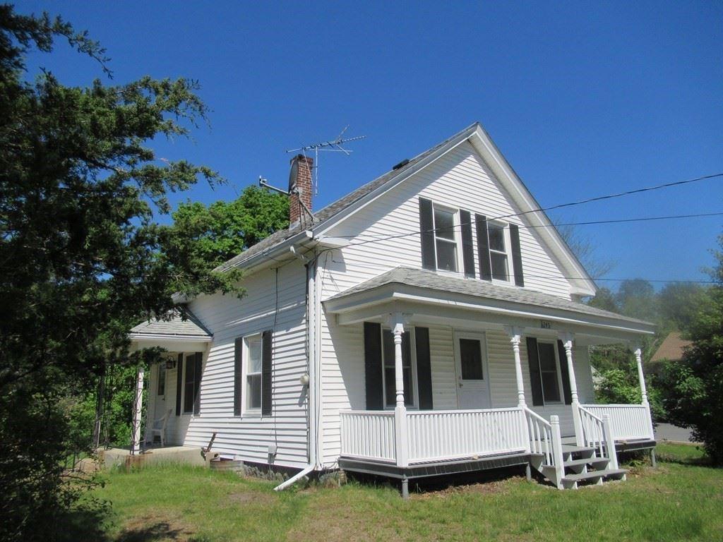 245 Blackstone St, Uxbridge, MA 01569 - MLS#: 72832190