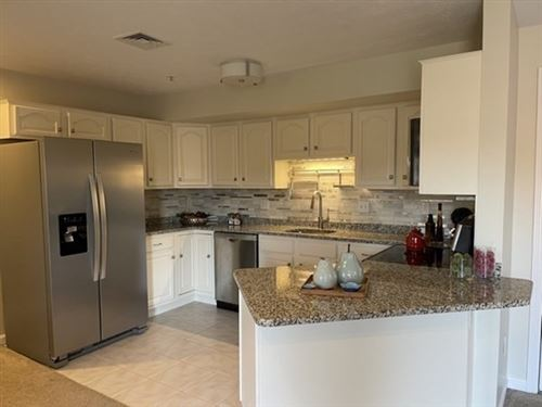 Photo of 7 Conant Rd #28, Winchester, MA 01890 (MLS # 72679191)