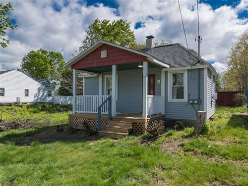 Photo of 11 Forest St, Wilbraham, MA 01095 (MLS # 72786191)