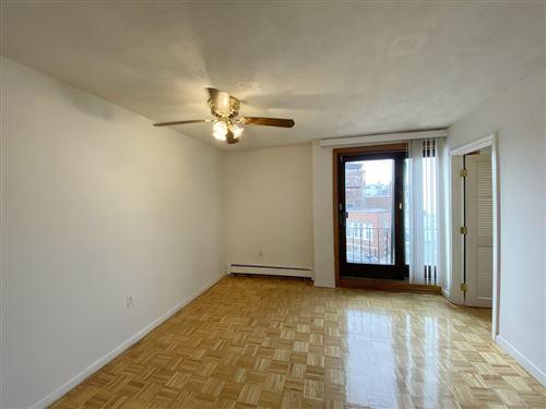 Photo of 1030 Bennington Street #9, Boston, MA 02128 (MLS # 72779192)