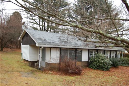 Photo of 117 evergreen st,, East Brookfield, MA 01515 (MLS # 72619193)