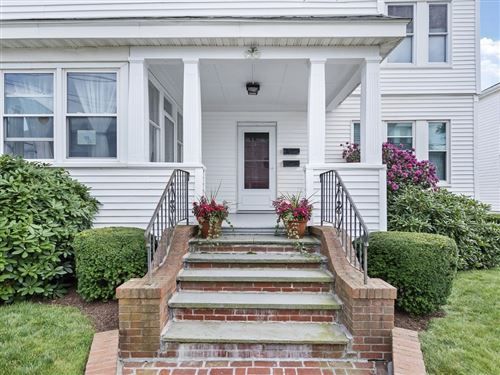 Photo of 47 Dolphin Ave #2, Winthrop, MA 02152 (MLS # 72895193)
